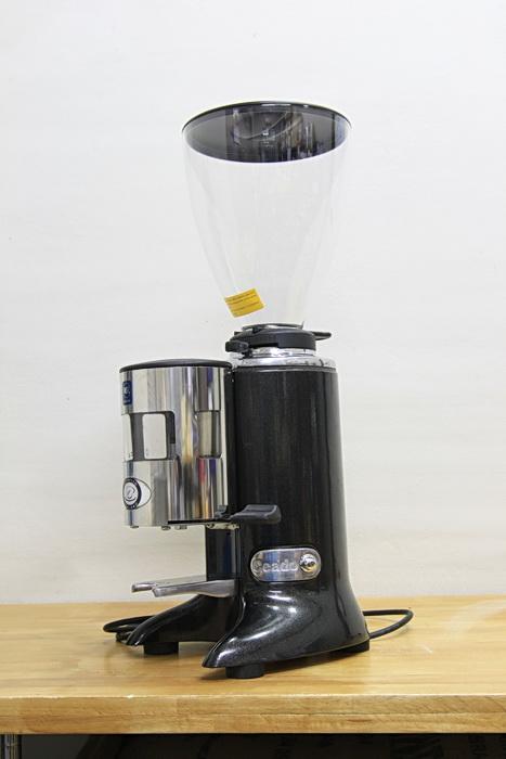 เครื่องบดกาแฟ1