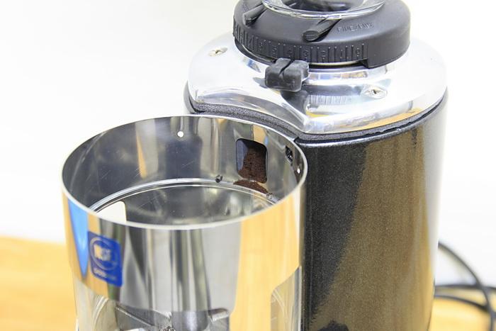 เครื่องบดกาแฟ4