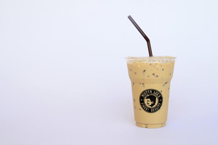 coffee training6