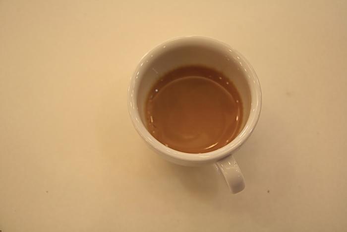 กาแฟ under