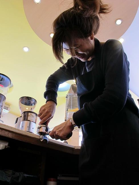 ร้านกาแฟ3