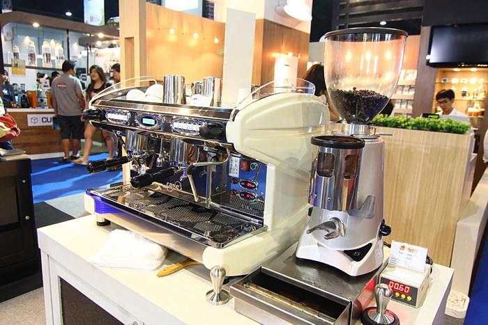 เครื่องชงกาแฟ10