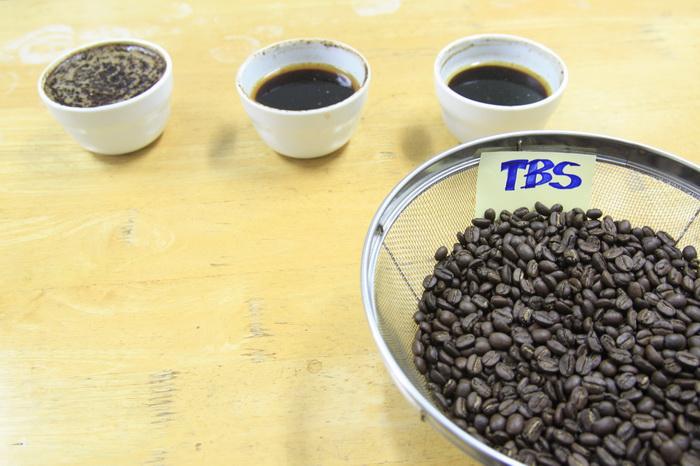 กาแฟไทย-กาแฟนอก5