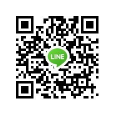 qrcode_share
